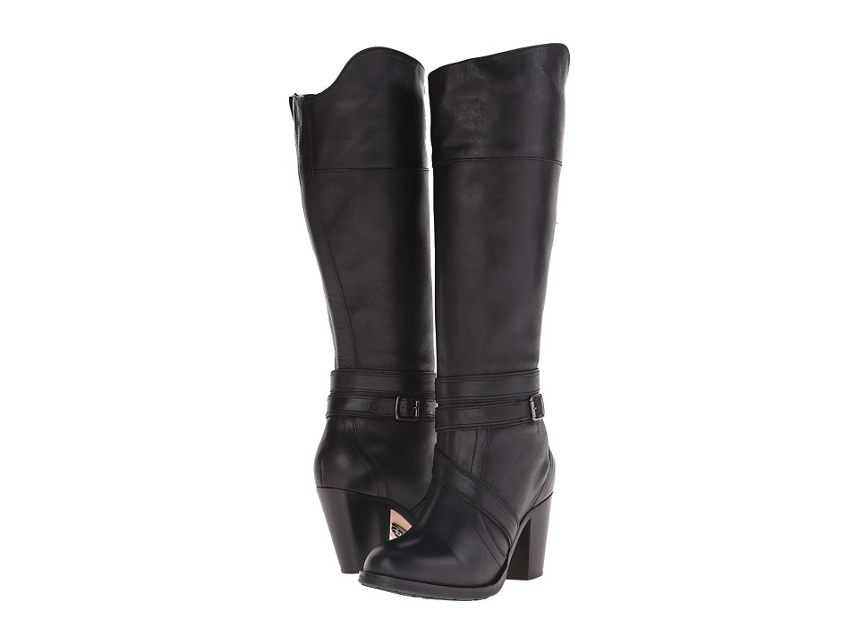 Ariat High Society (Iconic Black) Women