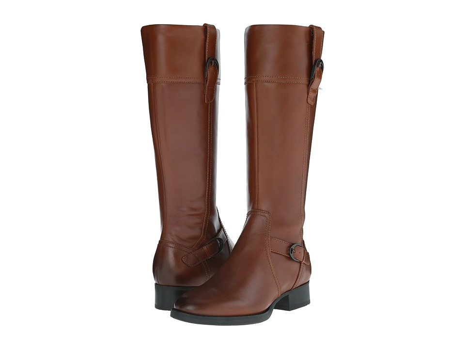 Ariat - York (Maplewood) Women