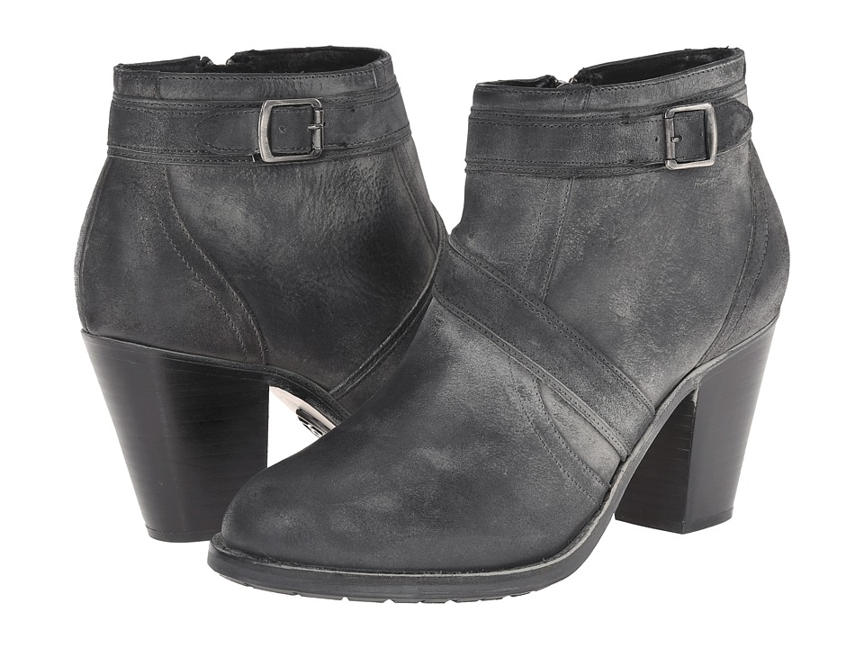 Ariat - Ready to Go (Dark Ash) Women