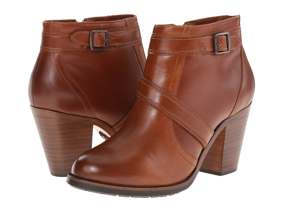 Ariat - Ready to Go (Maplewood) Women