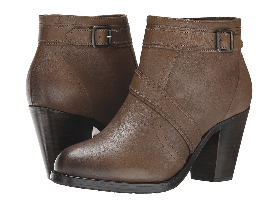 Ariat - Ready to Go (Mushroom Taupe) Women