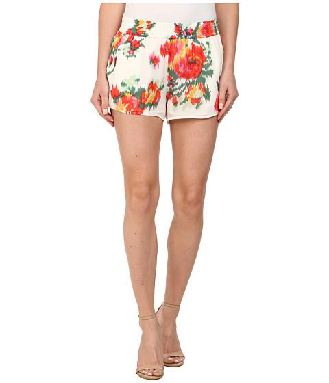 Joie - Lanina 3312-SH1150 (Porcelain) Women's Shorts