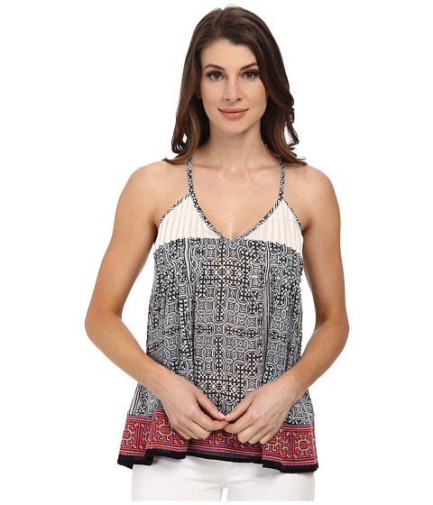 Joie - Leif 7276-T2483 (Chambray/Orchid) Women