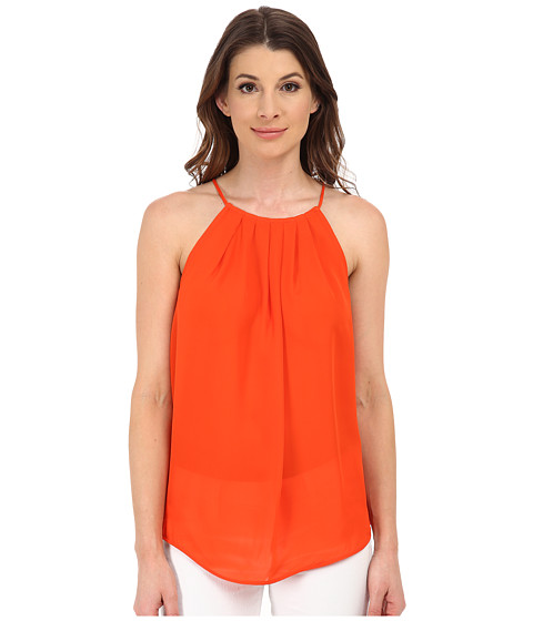 Joie - Amarey Top N11-T1696 (Paradise Red) Women's Blouse
