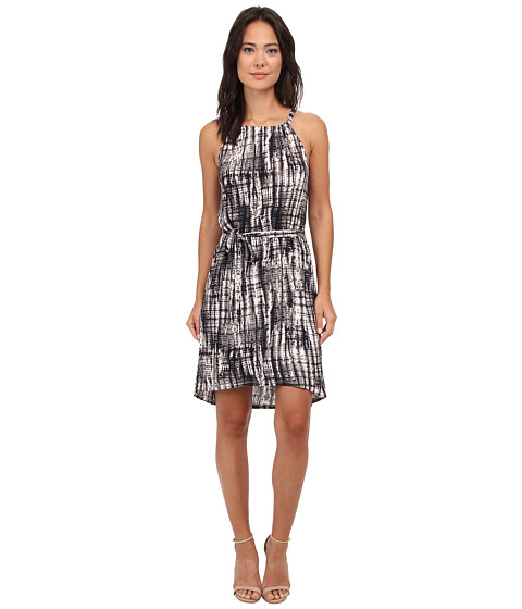 Soft Joie - Godfrey (Caviar) Women's Dress