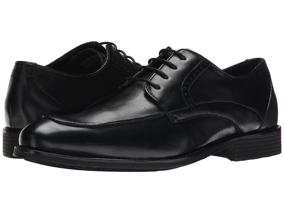 Stacy Adams Rayfield (Black) Men