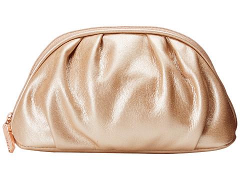 Hobo - Jem (Blush Vintage Leather) Wallet