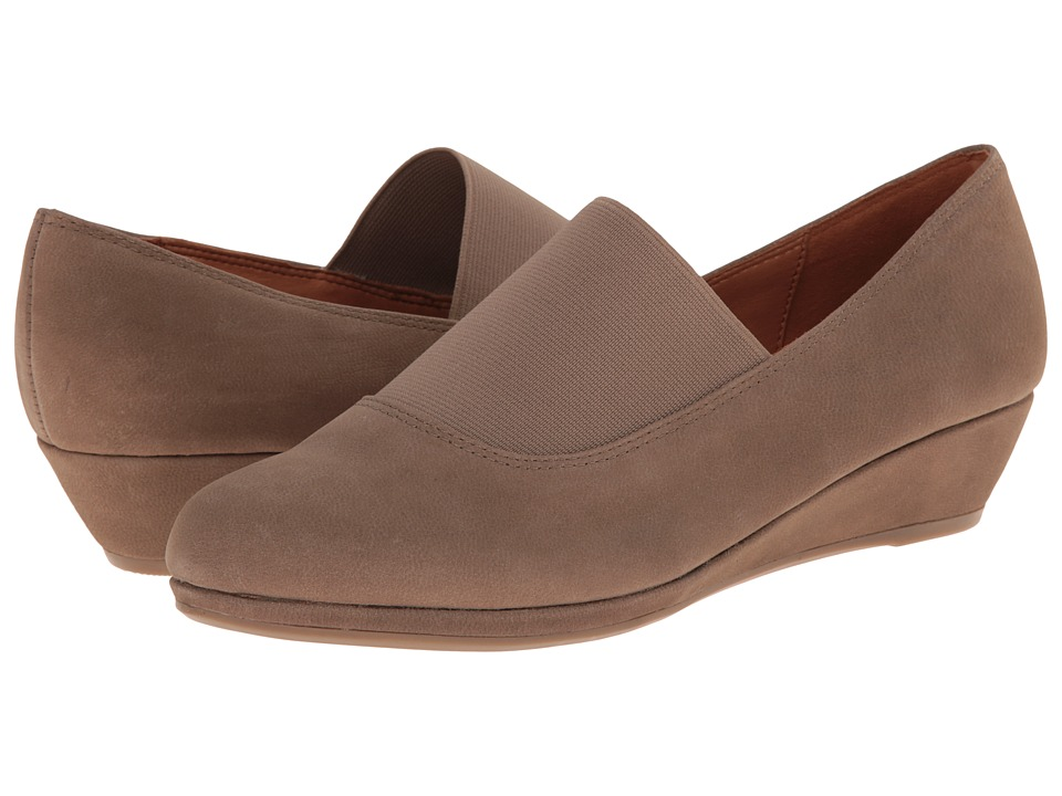 Gentle Souls Nova (Putty Nubuck) Women