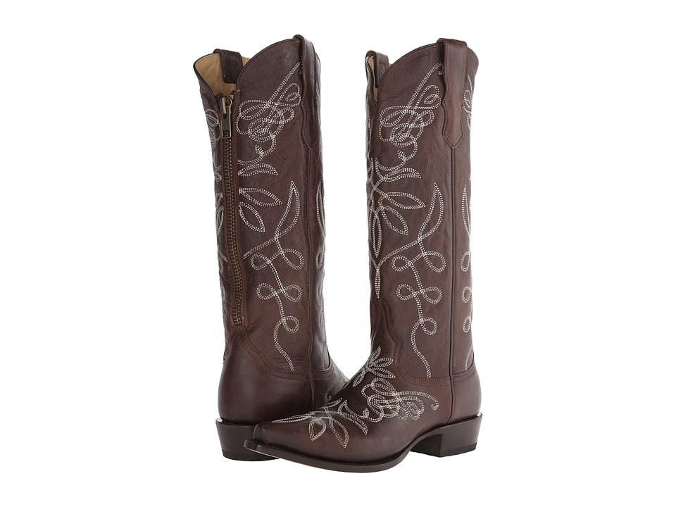 Stetson Adeline (Burnished Brown) Women