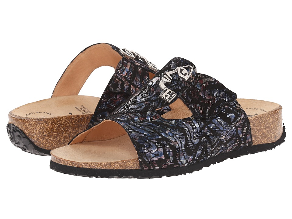 Think! - 85352 (Multicolor) Women's Sandals