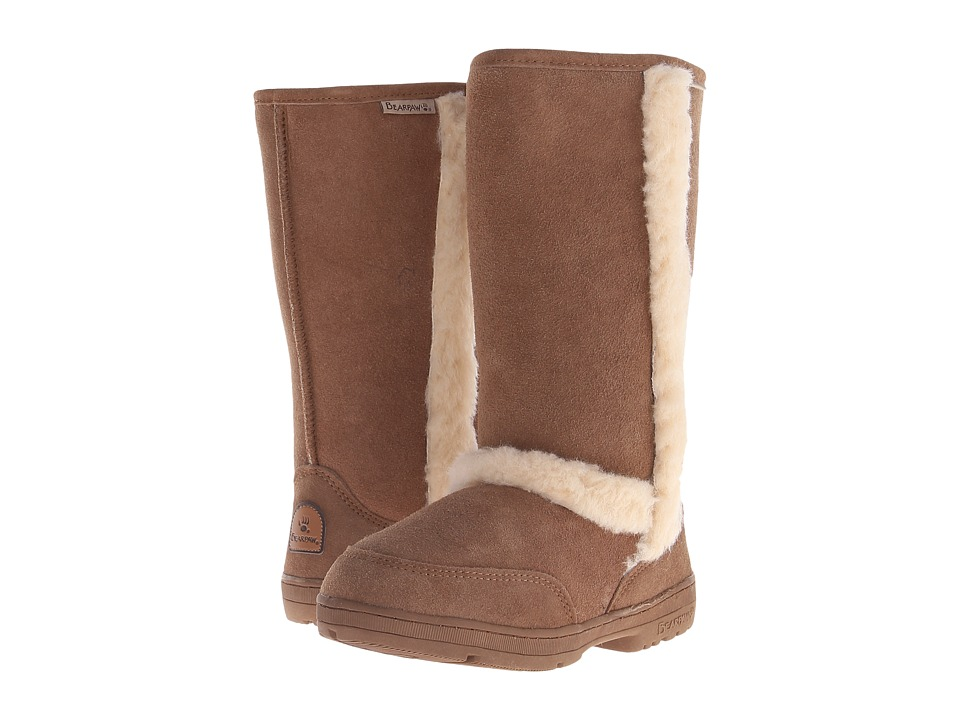 Bearpaw - Eskimo (Hickory) Women