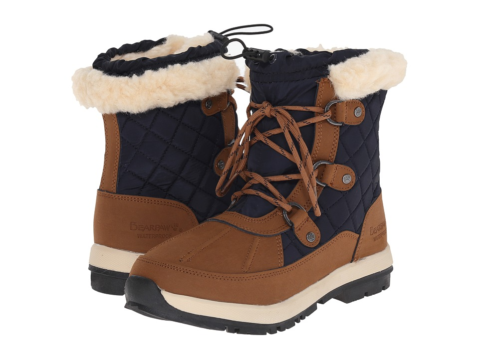 Bearpaw - Bethany (Hickory) Women