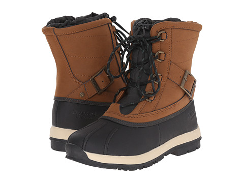 Bearpaw - Nelly (Hickory) Women