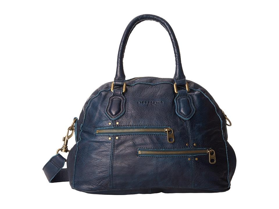 Liebeskind - Adriana (Sky) Handbags