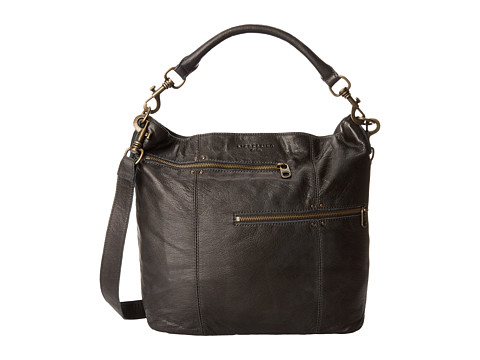Liebeskind - Fenja C (rhinoceros) Handbags