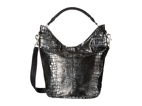 Liebeskind - Vanessa (Silver) Handbags