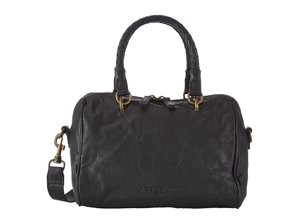 Liebeskind - Pretty (Black) Handbags