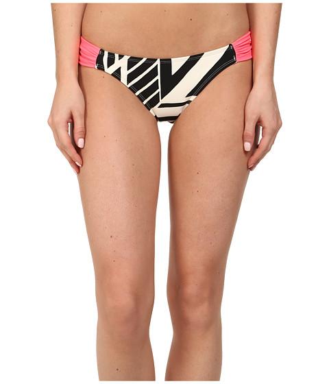 Body Glove - Kalani Bali Bottom (Black) Women's Swimwear