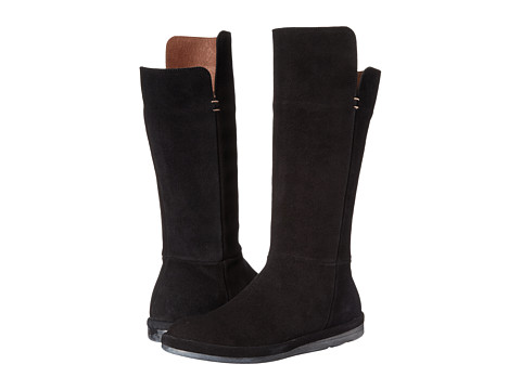 Eric Michael - Ella (Black) Women's Boots