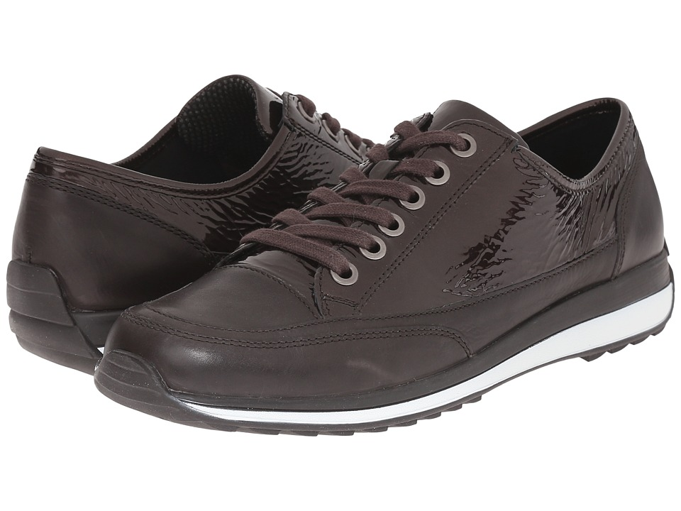 ara - Hermione (Grey Calf/Muranol) Women's Shoes