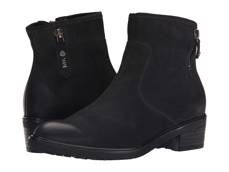 ara Stratton (Crow Nubuck) Women
