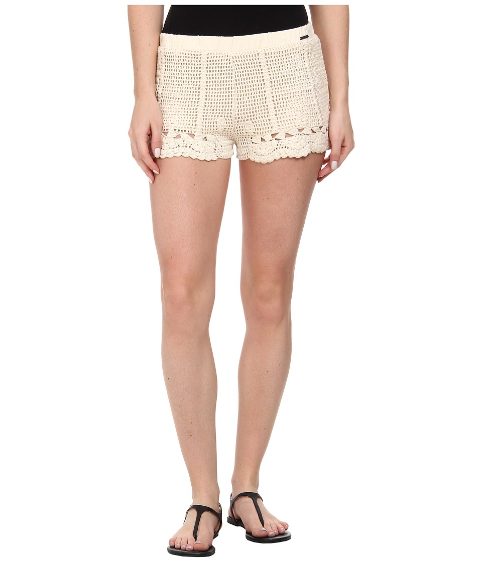 Element - Pixie Shorts (Natural) Women's Shorts