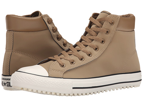 Converse - Chuck Taylor All Star Boot PC (Sand Dune) Men's Classic Shoes