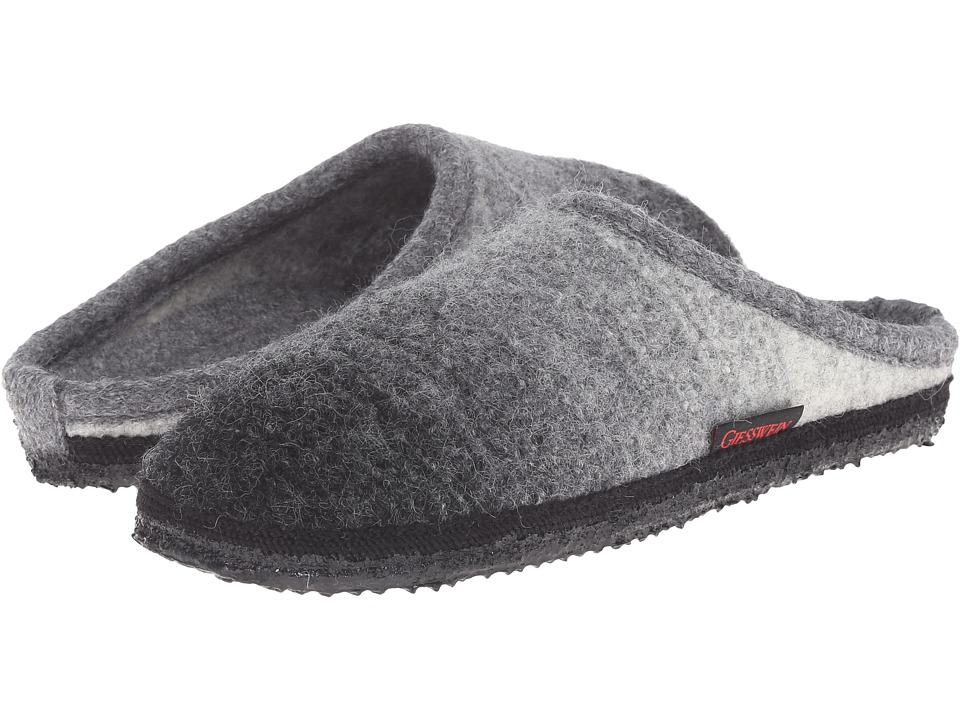 Giesswein - Berg (Schiefer) Women's Slippers