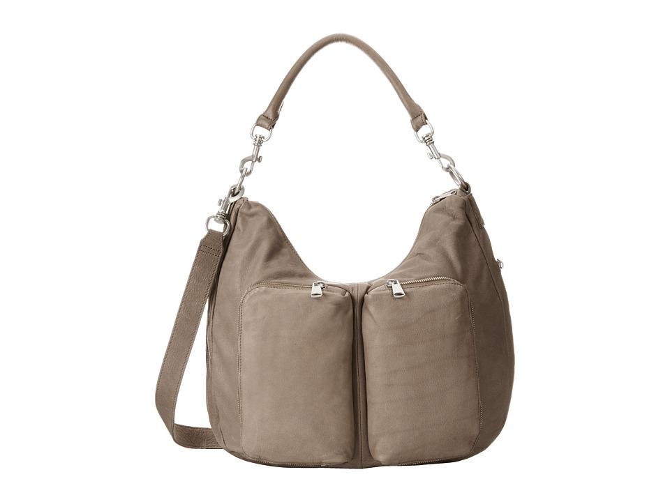 Liebeskind - Ilka (New Stone) Handbags