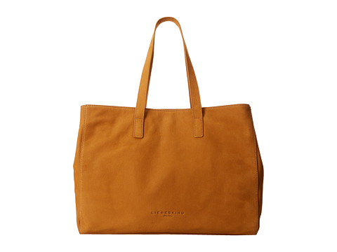 Liebeskind - Luisa (Honey) Handbags
