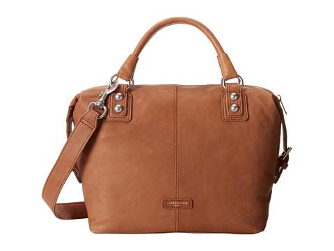 Liebeskind - Saskia (Brandy) Handbags