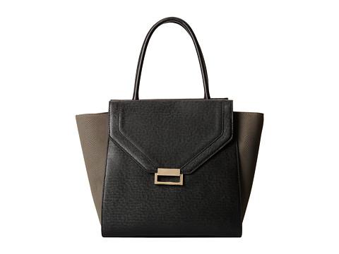 Ivanka Trump - Sophia Shopper (Sapphire) Tote Handbags