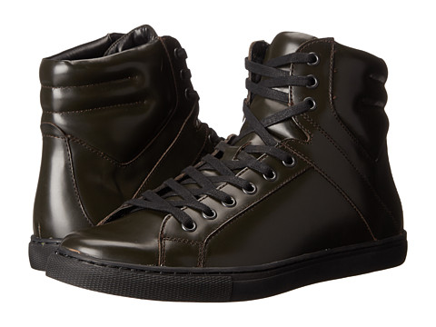 Kenneth Cole Reaction - Think I Can (Black) Men