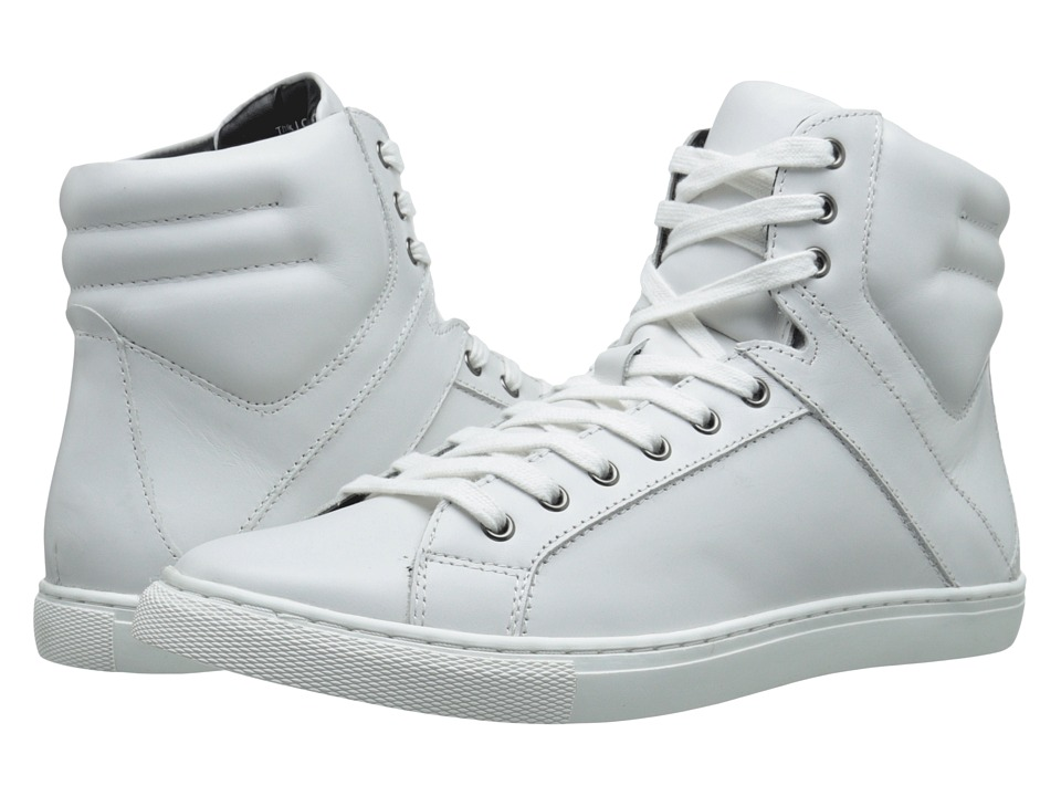 Kenneth Cole Reaction - Think I Can (White) Men