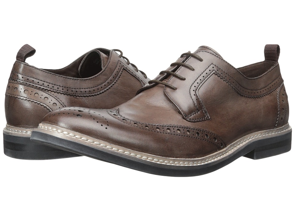 Kenneth Cole Reaction - Got to Give (Brown) Men
