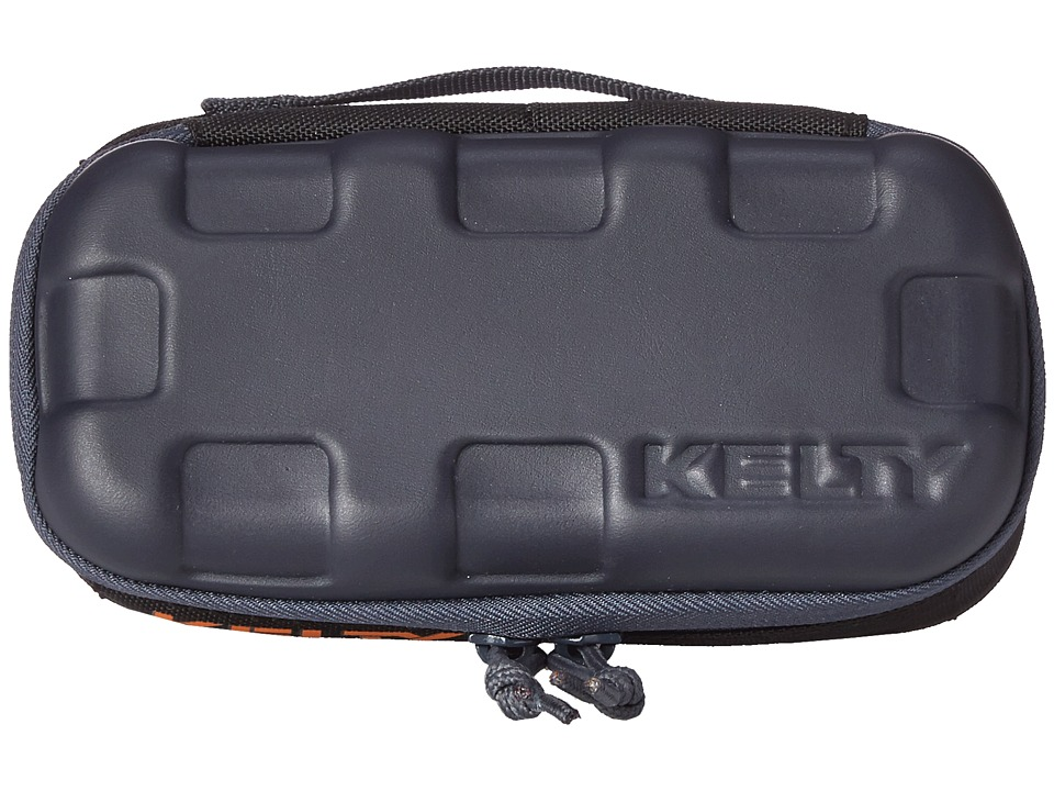 Kelty - Cache Box - Small (Black) Outdoor Sports Equipment