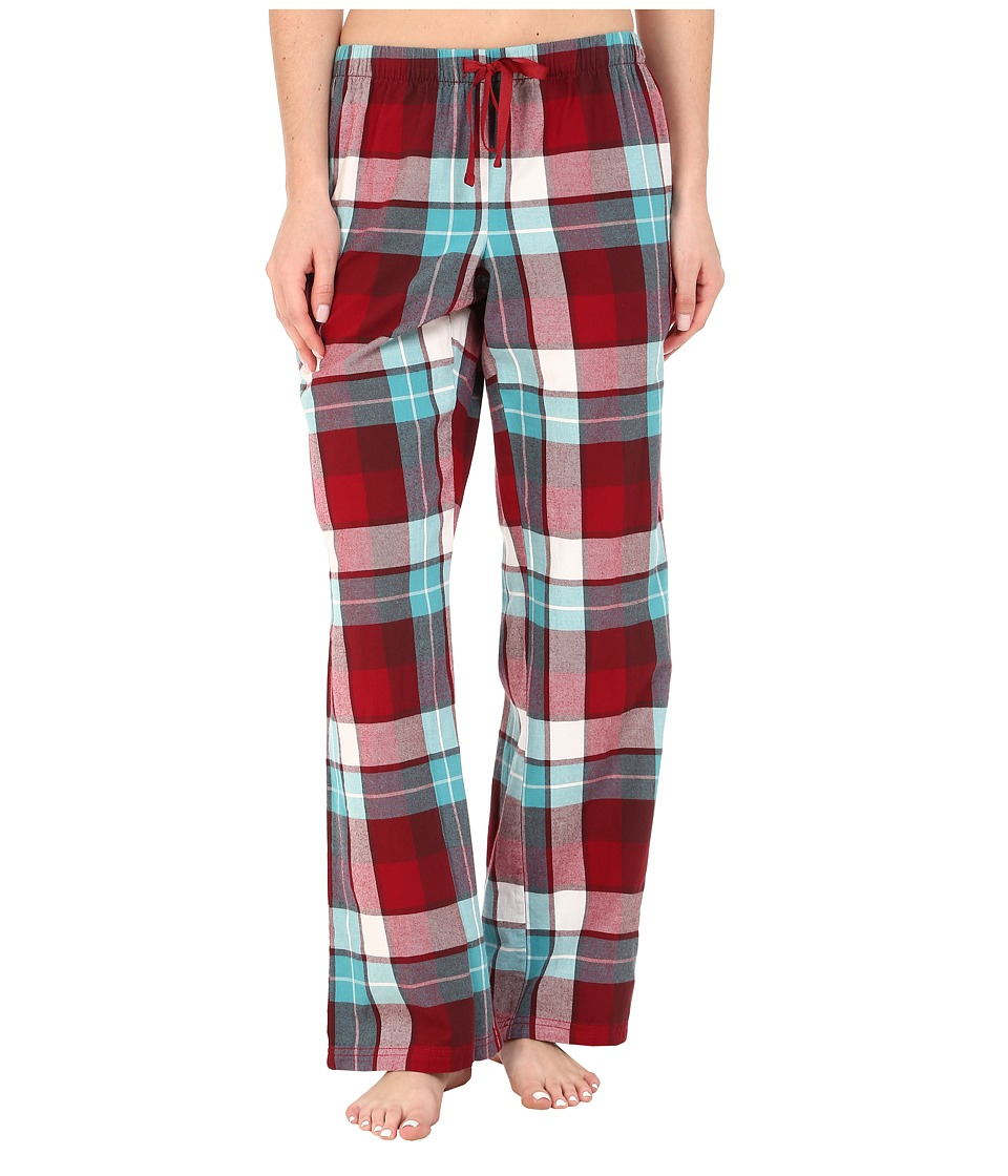Life is good - Sleep Pant (Simply Ivory) Women's Pajama