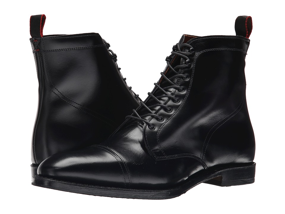 Allen-Edmonds First Avenue (Black) Men