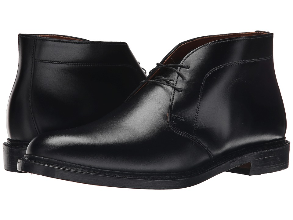 Allen-Edmonds Dundee 2.0 (Black) Men