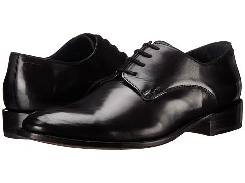 Messico - Simon Welt (Black Leather) Men