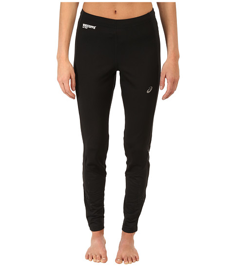 ASICS - Speed GORE Tight (Performance Black) Women's Workout