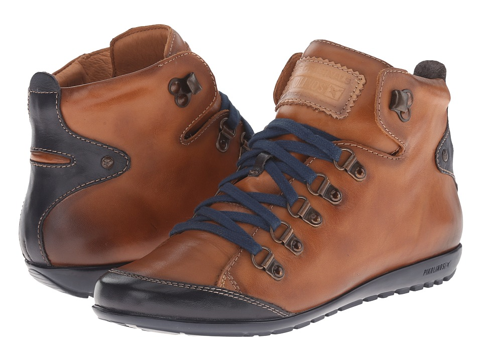 Discover the official Pikolinos online shoe store, where you'll find the latest in leather shoes and sandals. Find the footwear that best fits your style among our wide selection of leather shoes for men, women and kids. Free shipping and returns!/5().