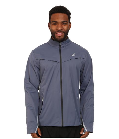 ASICS - Accelerate Jacket (Slate) Men