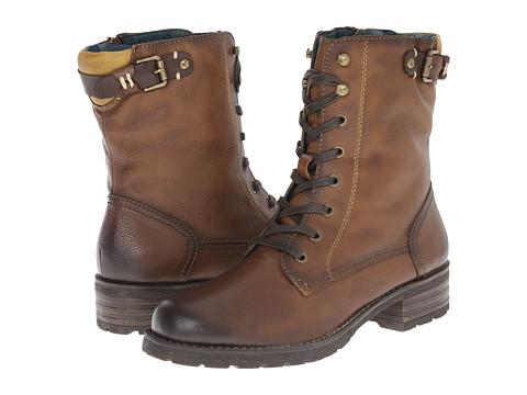 Pikolinos - Monza 906-8569 (Cuero) Women's Shoes