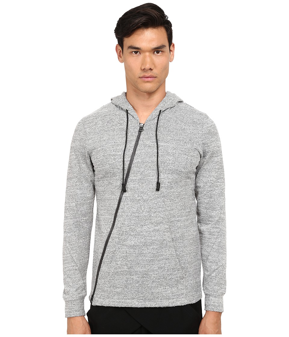 PRIVATE STOCK - The Approaching Sweater (Static) Men's Sweater plus size,  plus size fashion plus size appare
