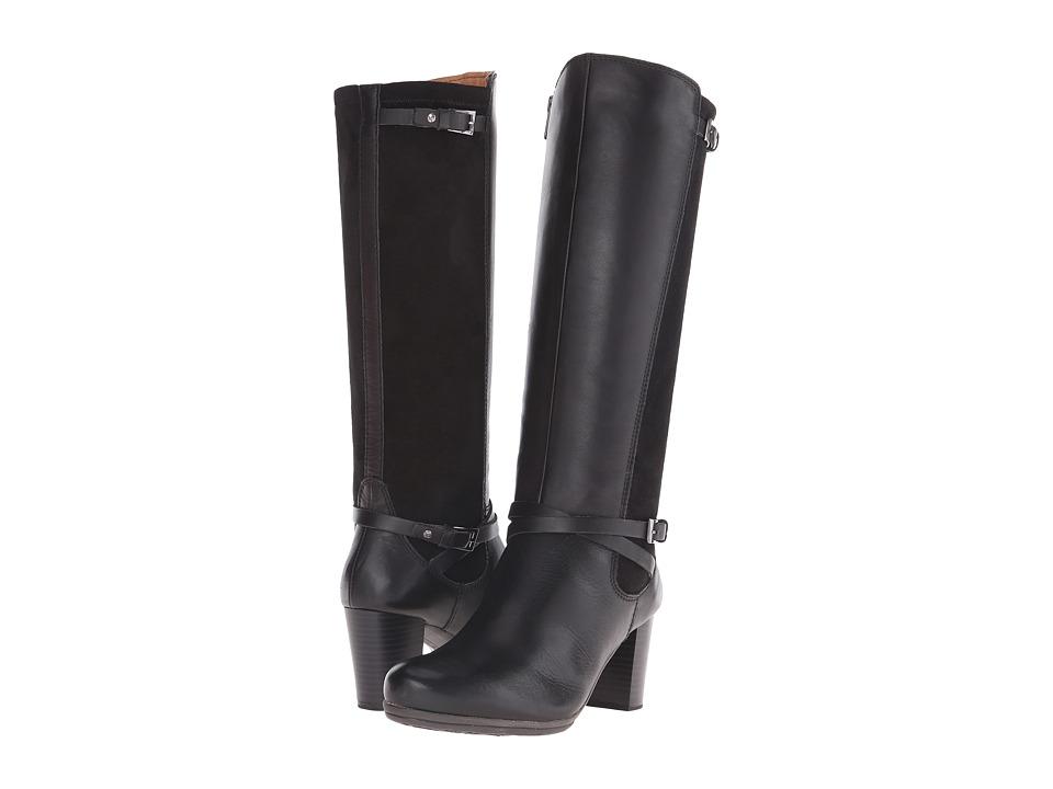 Pikolinos - Verona W5C-9502 (Black) Women