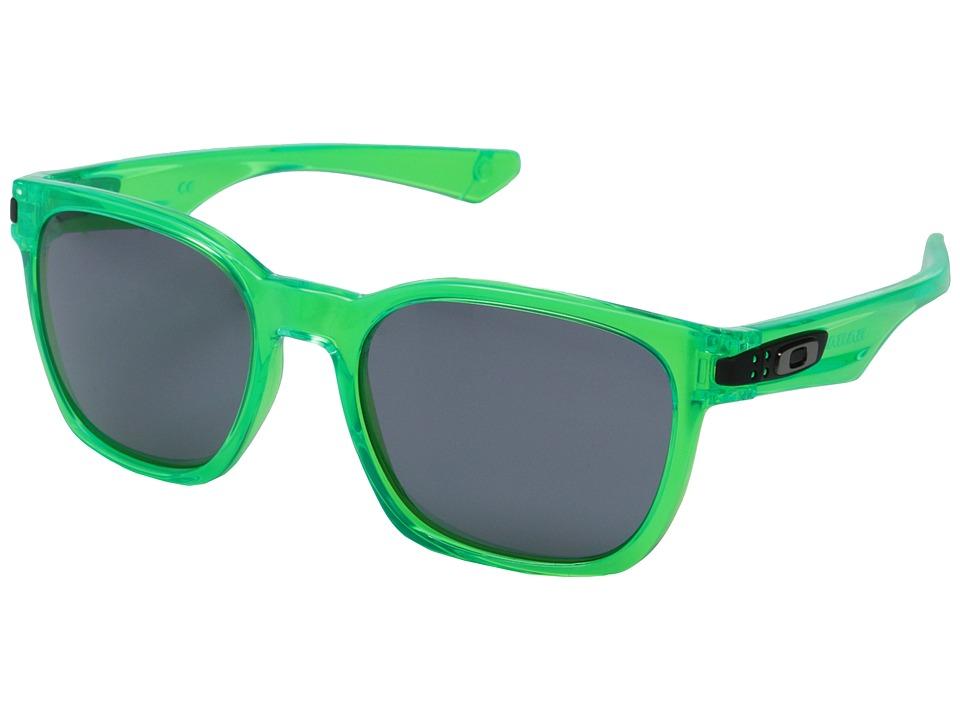 b6d5770a464 Ray Ban Sunglasses Rb 3379 640 Credit « Heritage Malta