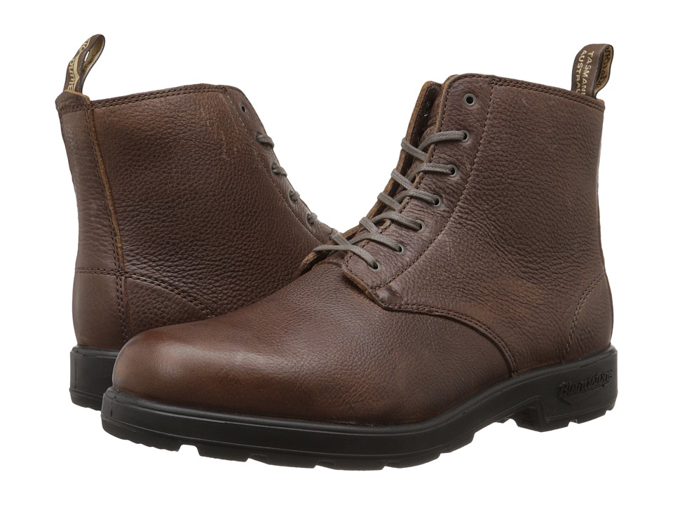 Blundstone - BL1454 (Brown Tumble) Work Boots