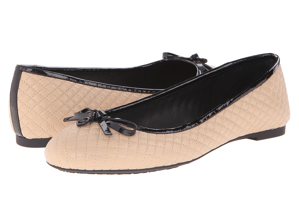 Women S Flats On Sale 60 79 99
