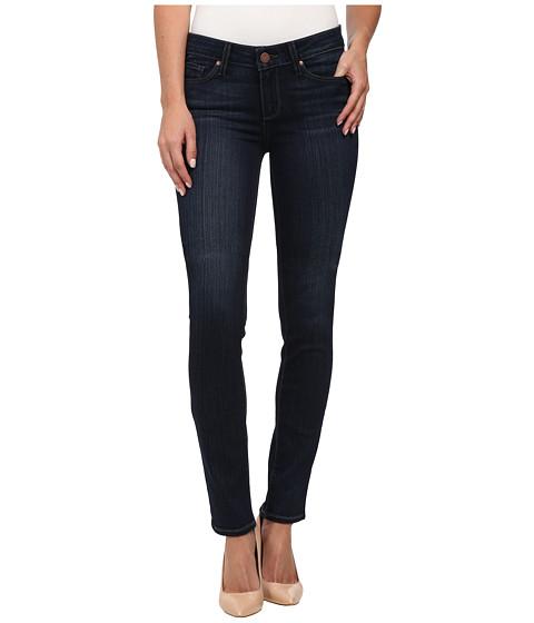 Paige - Skyline Skinny in Clark (Clark) Women's Jeans